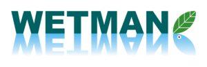 logo_Wetman_barvni