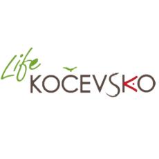 Ohranjanje območij Natura 2000 Kočevsko