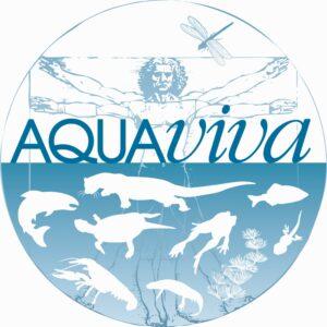 Aquaviva znak CMYK