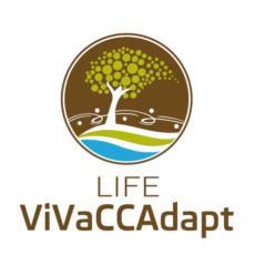 Prilagajanje na vplive podnebnih sprememb v Vipavski dolini