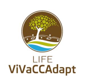 vivaccadapt_logotip_v