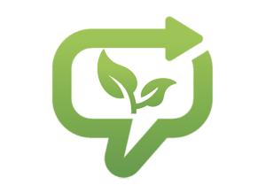 okolje_info