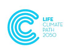 Slovenian path towards mid-century climate target