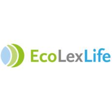 Ozaveščanje o Direktivi o okoljski odgovornosti v Sloveniji