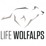 LIFE-WolfAlps-850x850