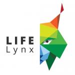 life-lynx-500x500