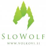 slowolf-637x637
