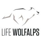LIFE-WolfAlps-900x900