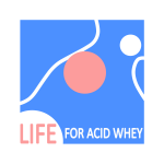LIFE-for-Acid-Whey-1500x1500