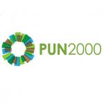 PUN2000-590x590