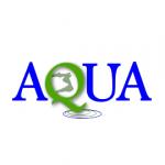 aqua-270x270