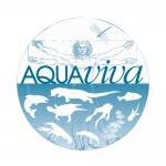 aquaviva-1000x1000