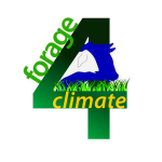 forage4climate-450x450
