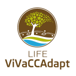 life-ViVaCCAdapt-450x450