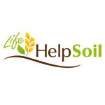 life-helpsoil-400x400