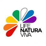 life-naturaviva-1000x1000