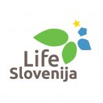 life-slovenija-650x650