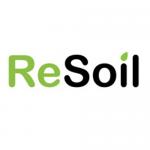 resoil-500x500