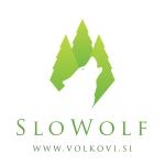 slowolf-750x750