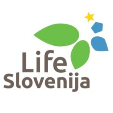 LIFE Slovenija svetuje – nasveti za prijavitelje