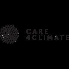 Integriran projekt LIFE IP CARE4CLIMATE (LIFE IP Poskrbimo za podnebje)