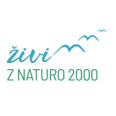 LIFE Integriran projekt za okrepljeno upravljanje Nature 2000 v Sloveniji