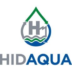 Trajnostno upravljanje z vodami v industriji z veliko porabo vode