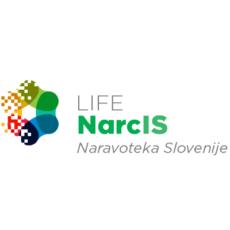 LIFE NarcIS
