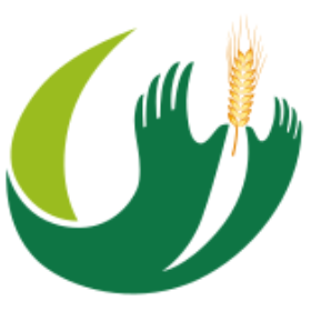 Profile picture of Regional Development Agency South Banat
