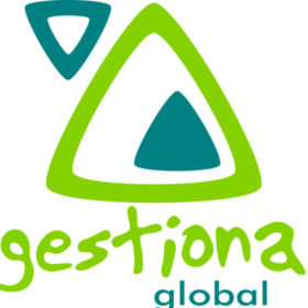 Profile picture of Gestiona Global, Environmental Engineering and Innovation Projects