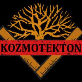 Profile picture of Kozmotekton - Energetsko in energijsko svetovanje, načrtovanje ter gradnja