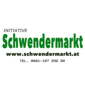 Profile picture of Initiative Schwendermarkt