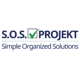 Profile picture of S.O.S. PROJEKT, d.o.o.