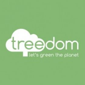Profile picture of Treedom srl