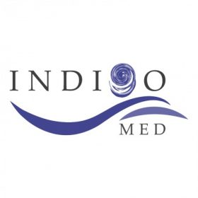 Profile picture of INDIGO-MED/Martha Papathanassiou