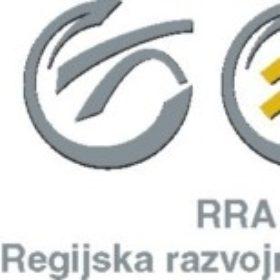 Profile picture of RRA severne Primorske d.o.o. Nova Gorica