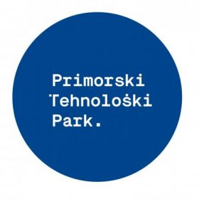 Profile picture of Primorski tehnološki park