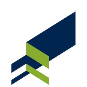Profile picture of Regionalna razvojna agencija Zasavje / Andraž Malovrh