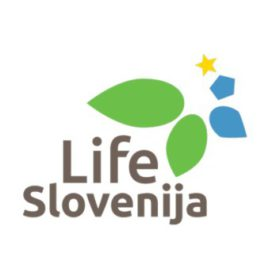 Profile picture of Life Slovenija (MOP)